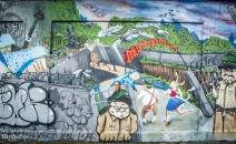 graffiti-4772