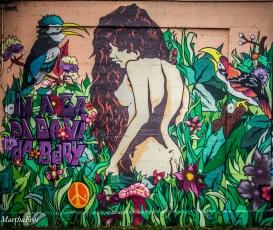 graffiti-4775