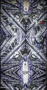 graffiti-4784