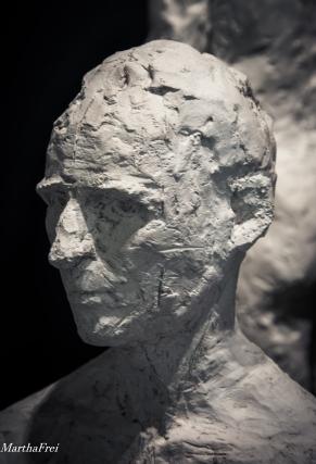menschenbilder-4631