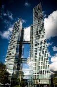 munich-towers-01-4801