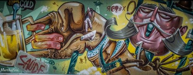 graffiti-5712