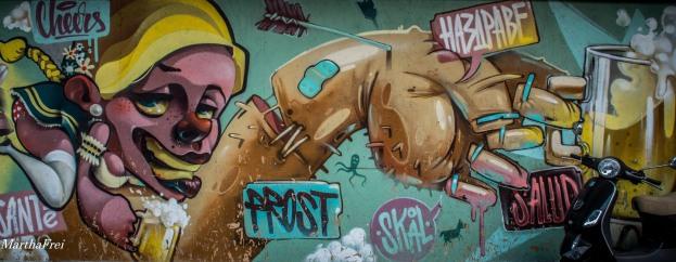 graffiti-5713