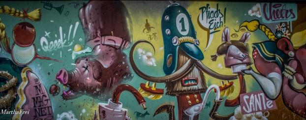 graffiti-5714