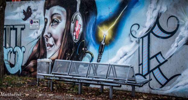 graffiti-5718