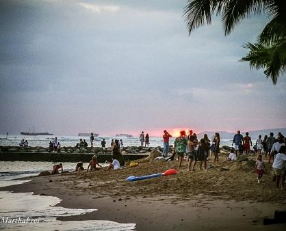 hawaii-01-23