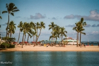 hawaii-03-40