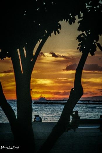 hawaii-09-60