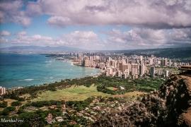 hawaii-10-7
