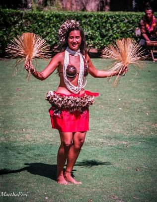 hawaii-21-10