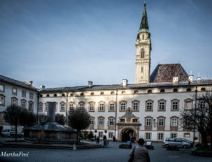 salzburg-5769