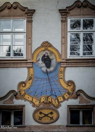 salzburg-5770