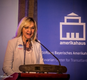 wahlparty-5579
