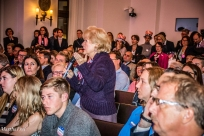 wahlparty-5626