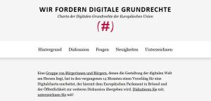 digitalegrundrechte