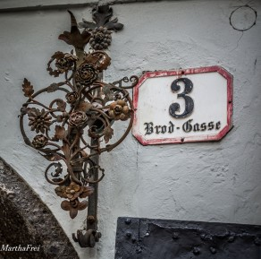 salzburg-5815