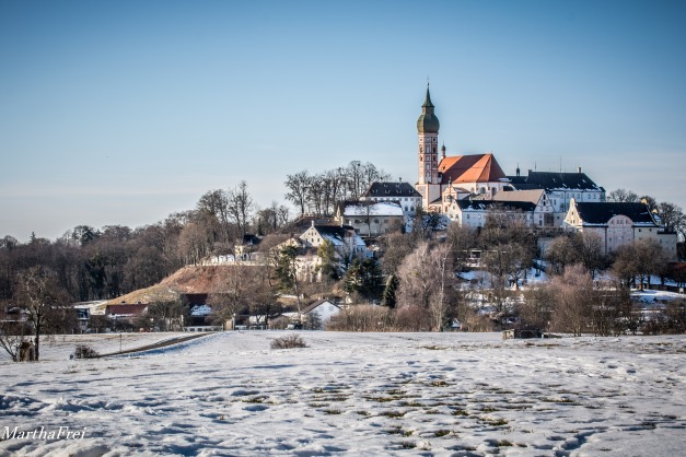 andechs-6086