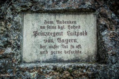 hintersee-6909