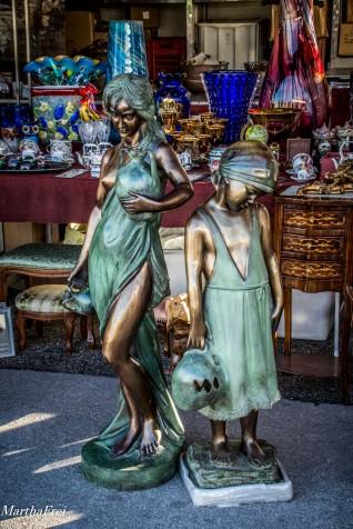 padova-mercato-6192