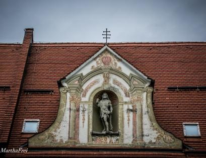benediktbeuren-8635