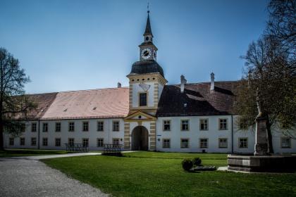 schleißheim-8349
