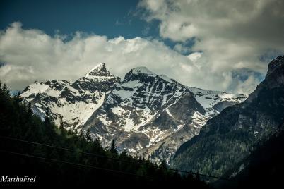 alpenzug-9151