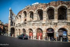 arena iii-9432