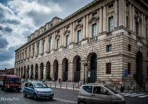 Palazzo Gran Guardia