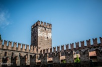 castelvecchio-9208