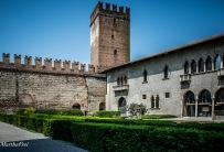 castelvecchio-9210