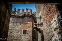 castelvecchio-9231