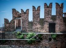 castelvecchio-9268