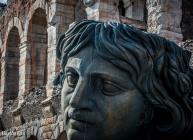 tosca - arena di verona-9404