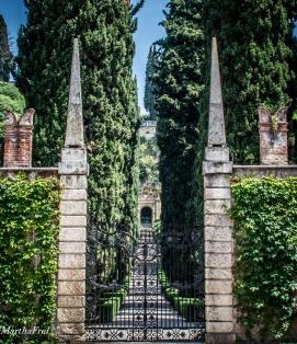 giardino giustio iii-9472