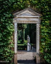 giardino giustio iii-9474