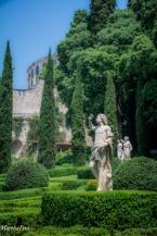 giardino giustio iii-9478