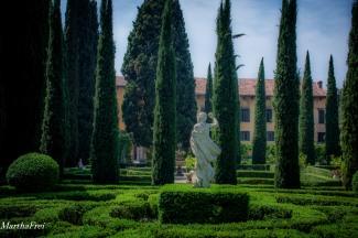 giardino giustio iii-9479