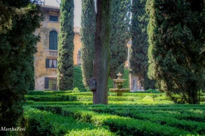 giardino giustio iii-9481