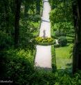 giardino giustio iii-9497