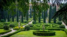 giardino giustio iii-9501