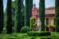 giardino giustio iii-9510