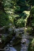 leinbachfälle-0587