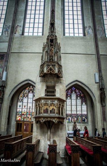st. martin-1369