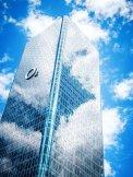 cam overhead 2-