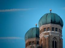 cam overhead-