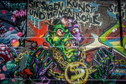 graffiti-2542