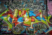 graffiti-2543