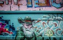 graffiti-2545