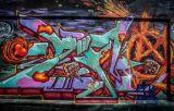 graffiti-2546