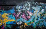 graffiti-2547